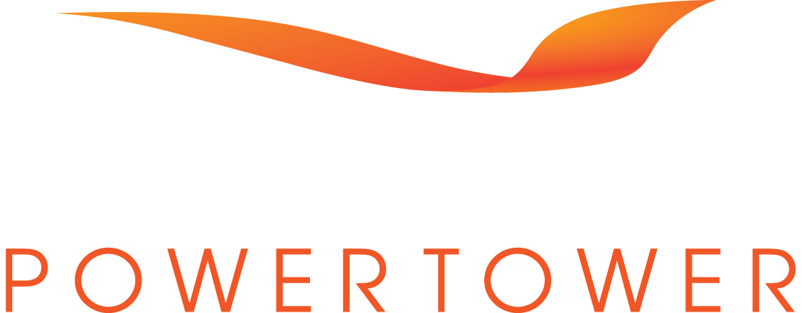 CITYFITNESS Power Tower